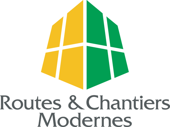 Routes & Chantiers Modernes